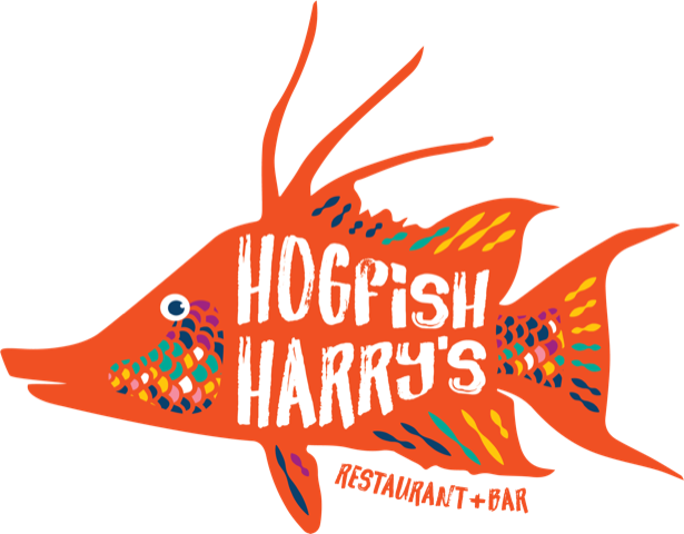 Hogfish Harry's